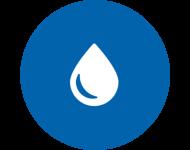 1 acteur incontournable sur le marché du traitement des eaux en France comme en Europe