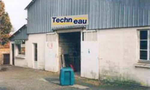 vue_techneau1