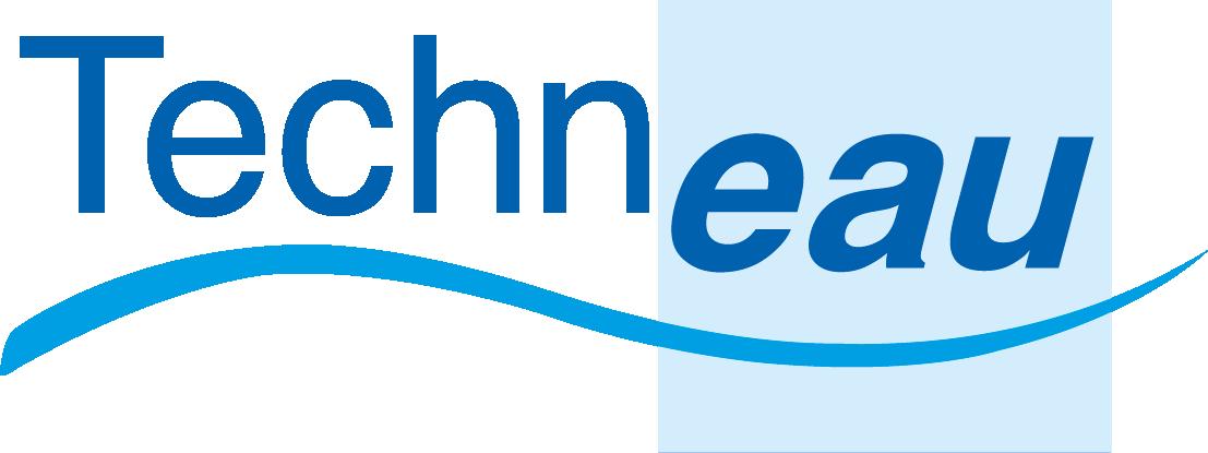 Techneau